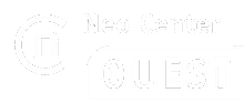 Logo NeoCenter Ouest places its trust in the Legrand Group for its data centre in Rochesur-sur-Yon