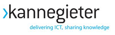 Logo Kannegieter