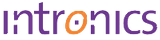 Logo Intronics