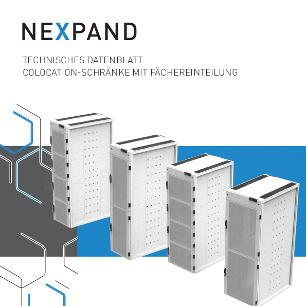 Thumbnail Datasheet Nexpand co-location cabinet_Web DE.pdf