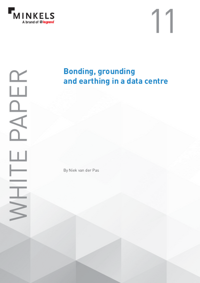 Whitepaper cover